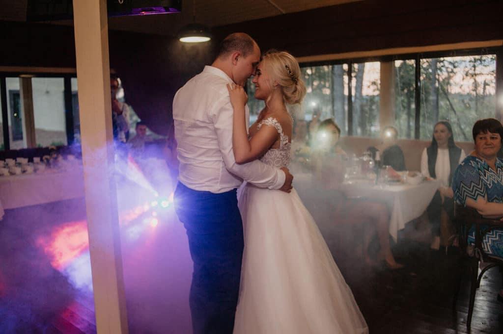 Свадьба (10)
