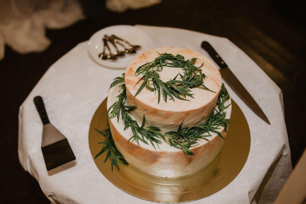 Свадьба (12)