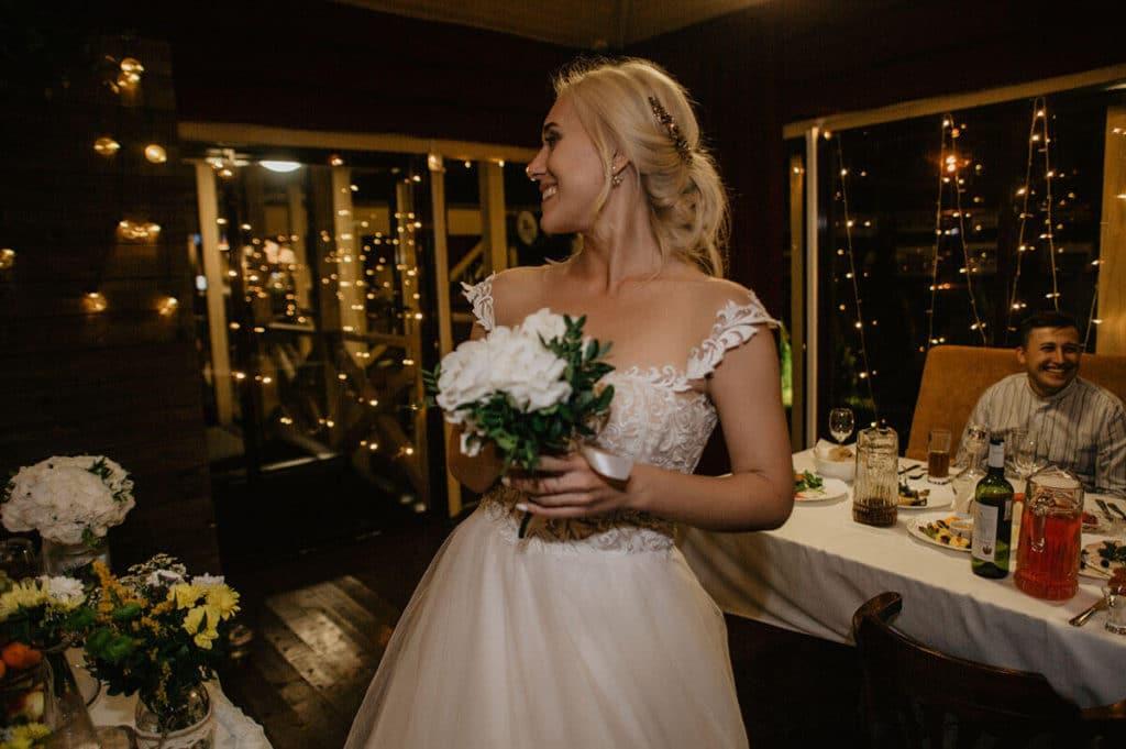 Свадьба (13)