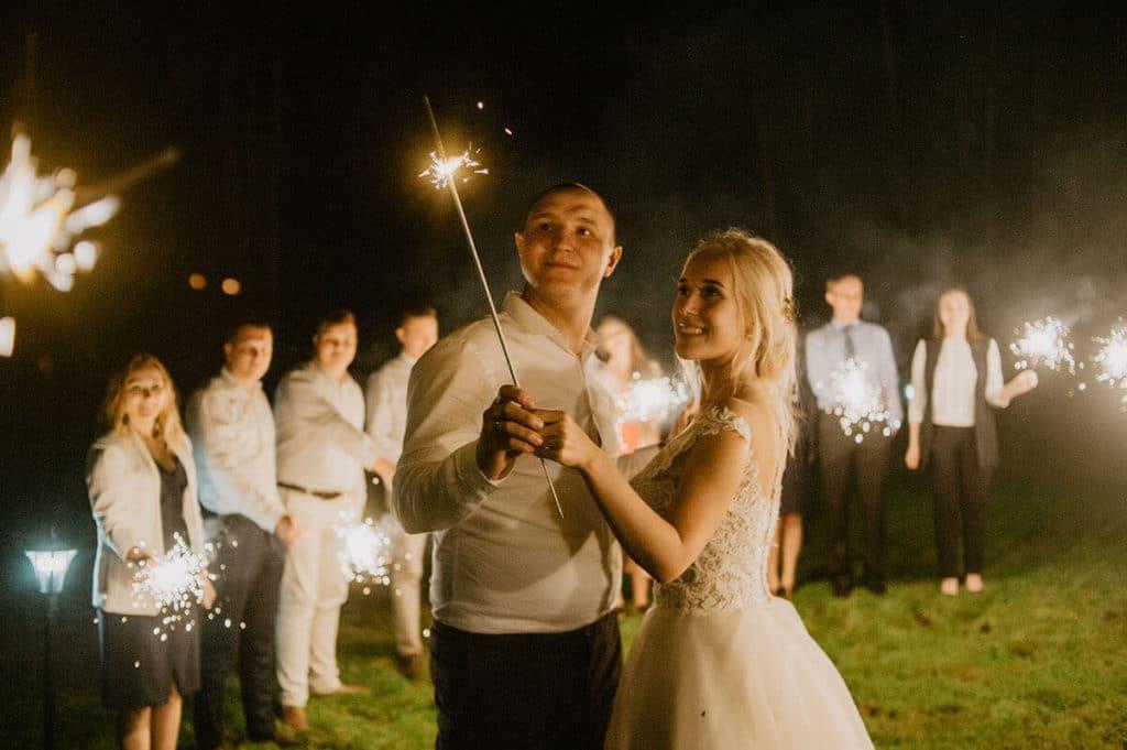 Свадьба (15)