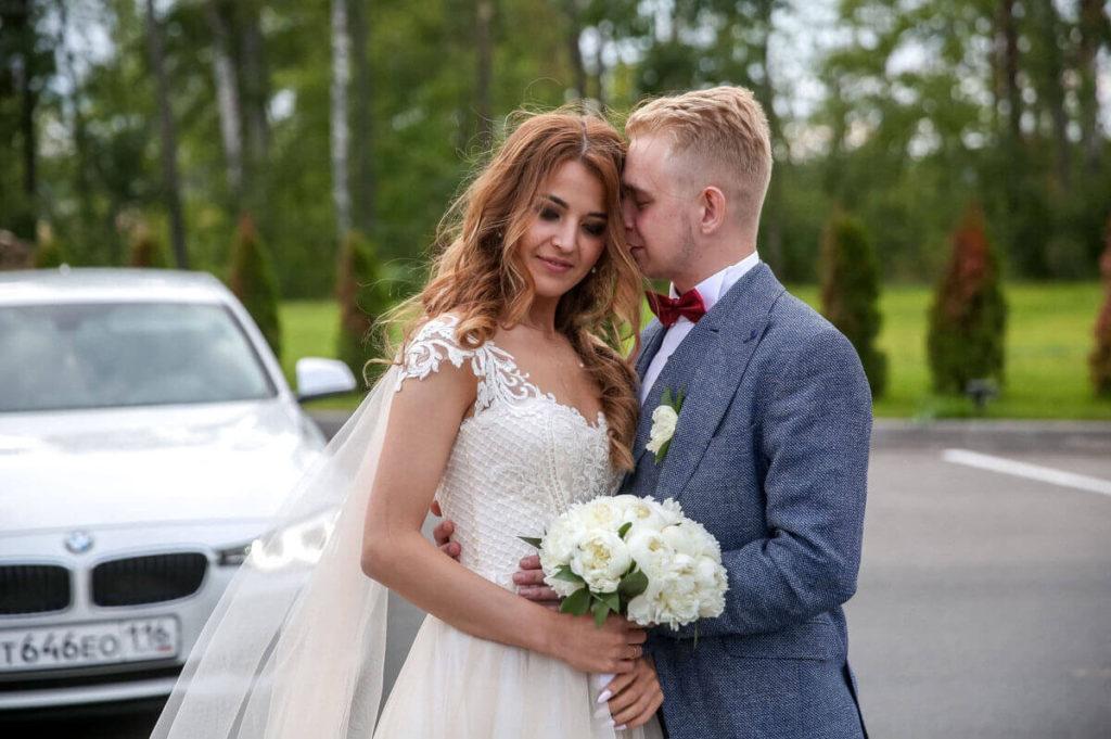 Свадьба (16)