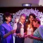 Свадьба (6)