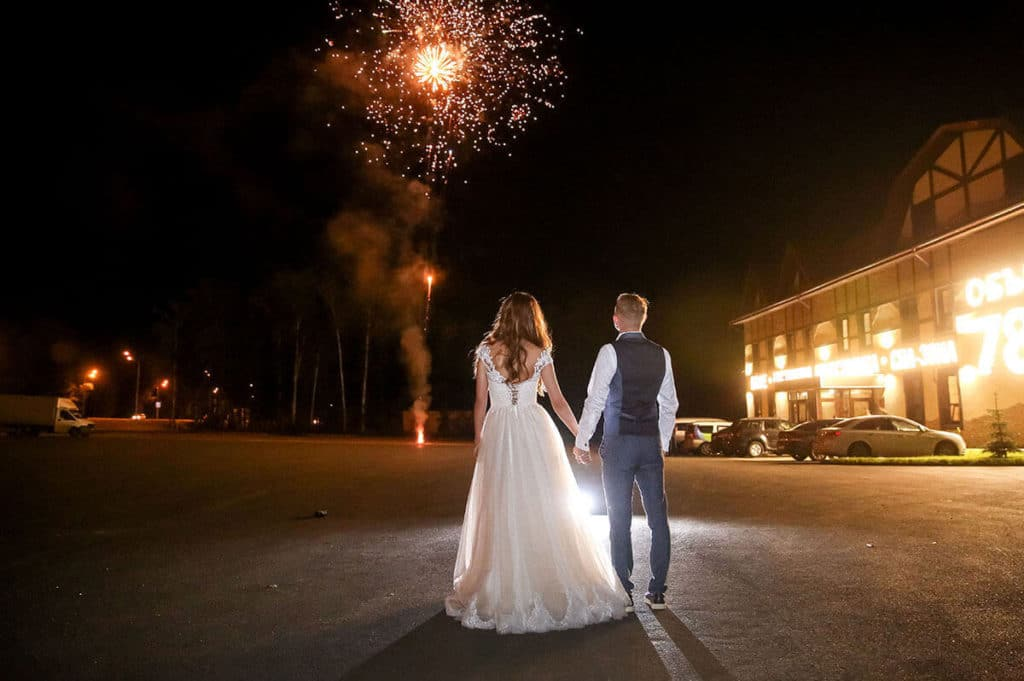 Свадьба (7)