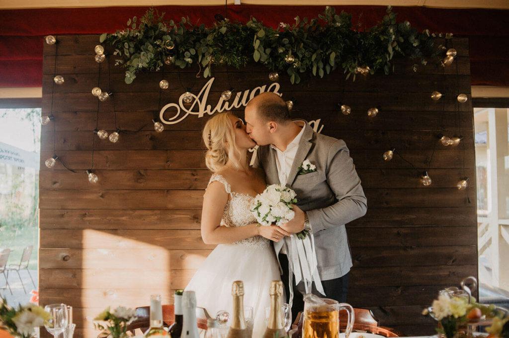 Свадьба (9)